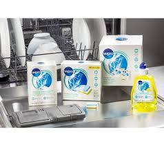 vaisselle en gros pour particulier starter pack lave vaisselle wpro dwc314 accessoires lavage but