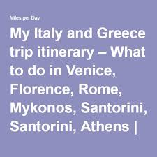 What Is Armchair Travel Best 25 Greece Trip Ideas On Pinterest Greece Travel Trips To
