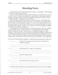balancing equations worksheet answer key physical science if8767