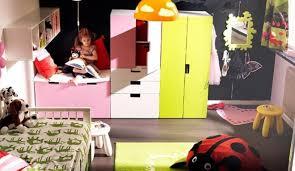 ikea chambre d enfants rangement chambre garcon ikea visuel 5 idee rangement chambre