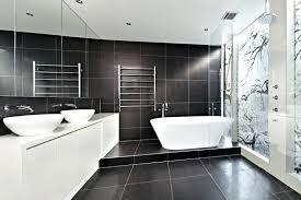 bathroom renovation ideasbathroom renovations plumbing small