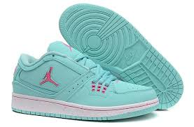 New Light Up Jordans Cheap New Girls Air Jordan 1 Shoes Girls Air Jordan 1 Up To 60 Off
