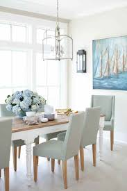 dining room accessories ideas dinning living room decor living room decorating ideas living room
