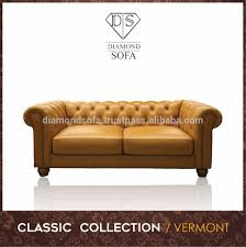 Modern Design Furniture Vt by Thailand Classic Furniture Thailand Classic Furniture