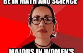 Feminist Memes - the 20 best anti feminist memes grumpy sloth