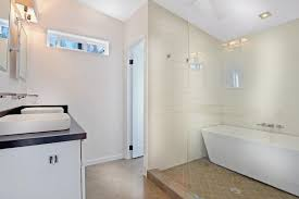 mobile home interior design pictures bathroom cool mobile home bathroom home style tips luxury on