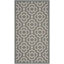 Quatrefoil Outdoor Rug 11 Best Rugs Images On Pinterest 4x6 Rugs Area Rugs And Ballard