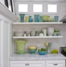 easy kitchen update ideas 10 ideas for remodeling your kitchen on a budget lemonade