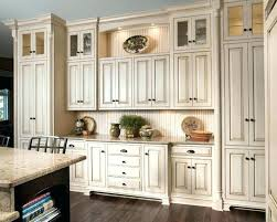 Black Kitchen Cabinet Hardware Black Kitchen Cabinet Hardware Traditional Kitchen Cabinet Handle