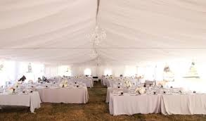tent draping wedding tent ceiling draping package tent draping for wedding