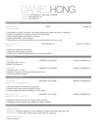 event planner resume sle resumes event coordinator resume operprint resume letter