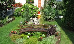 beautiful garden decor ideas u2014 garage u0026 home decor ideas