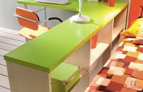 Scrivanie A Scomparsa Per Camerette by Scrivanie Ad Angolo Per Camerette Con Scrivania Design Casa