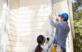 50 things to do if you plan to sell your home this spring credit com