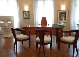 bureau du curateur maître patrice romeo tutelle curatelle et sauvegarde à