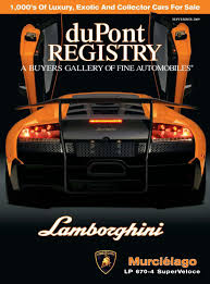 dupontregistry autos march 2010 by dupont registry issuu