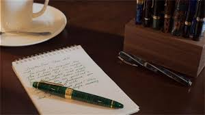 most expensive writing paper blogupdatebackground jpg your home for pen inks papers and general writing nerdiness