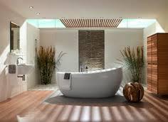 modern bathroom remodel ideas 35 best modern bathroom design ideas modern bathroom design