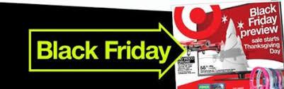 black friday target crowds black friday shopping guide from registryfinder com