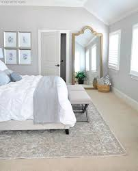Grey Wall Bedroom Best 25 Light Grey Walls Ideas On Pinterest Grey Walls Grey