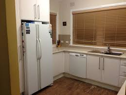 kitchen designers sydney cute apartment bar a cute small home with beautiful features