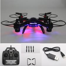 best 4ch helicopter best seller dm003 drone 2 4g 4ch 6 axis mini rc gyro quadcopter