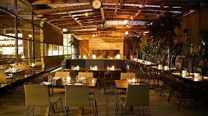 celebrate s day at los angeles restaurants discover los