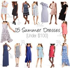 cheap summer dresses cheap summer dresses fashion haute humid