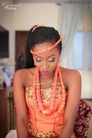 nigeria wedding hair style what are traditional wedding hairstyles of nigerian women ask naij
