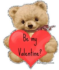 valentines day teddy bears s day teddy bears pictures for s day
