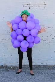 best 25 food costumes ideas on pinterest diy costumes diy