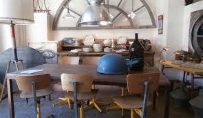 muebles de segunda mano en madrid revista muebles mobiliario de diseño