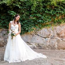 Dress Barn Boston Boston Wedding Photographer Blog Sarah Jayne