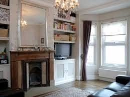 Two Bedroom Flat To Rent In Hounslow To Rent Hounslow 1 241 2 Bedrooms Flats To Rent In Hounslow