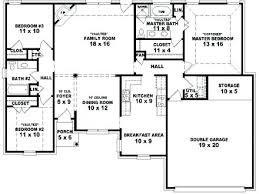 basic floor plan simple floor plan maker free basic layout floor for your