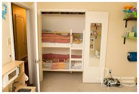 toddler bunk beds at home and interior design ideas