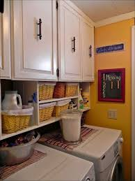 Interior Of Mobile Homes by Best 25 Double Wide Decorating Ideas On Pinterest Double Wide