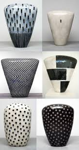 673 best object images on pinterest art sculptures sculpture