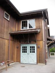 shed style architecture barn architecture styles with well made wooden wall design for