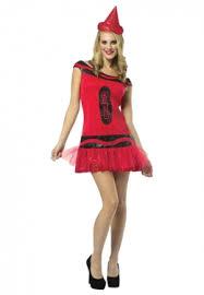 Jetsons Halloween Costumes Crayola Crayons Crayola Crayon Costumes Adults Teens Kids