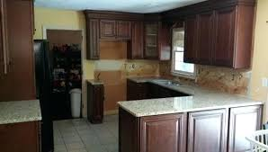ideas for a small kitchen remodel small kitchen remodel images small kitchen ideas before after