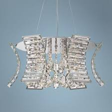 Possini Chandeliers 58 Best Chandelier Images On Pinterest Chandeliers Euro And