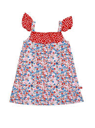 baby u0026 u0027s clothes online in australia baby to 12 yrs oobi