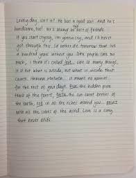 matron of honor poem disney wedding speech inspiration