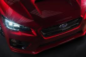 used 2016 subaru wrx complete engines for sale used 2015 subaru wrx for sale pricing u0026 features edmunds