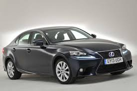 what company makes lexus lexus is saloon leasing contract hire deals leaseplan