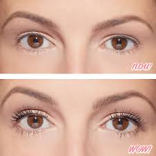 How To Curl Your Eyelashes Www Sephora Com Roller Lash P392516
