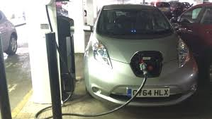 nissan leaf real world range range anxiety u2013 why it doesn u0027t matter in electric cars carwow