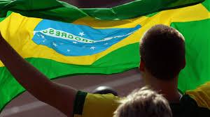 Brazil Flag Image Wonders Of Brazil In Brazil South America G Adventures
