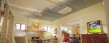 Comfort Room Interior Design Mitsubishi Electric Cooling U0026 Heating Make Comfort Personal
